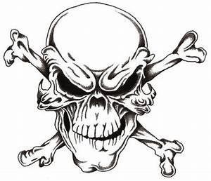 84 best images about Skull's on Pinterest | Horror show ...