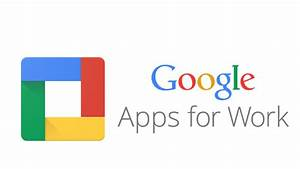 google tools make for easier app integration with its With google docs app not working
