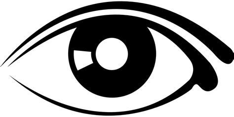 Wanita Menyusui Wanita Mata Manusia Bola Gambar Vektor Gratis Di Pixabay