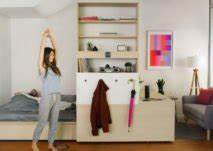 Transforming Furniture Inhabitat Green Design
