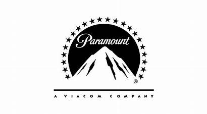 Paramount Mountain Film Studio Viacom Production Studios