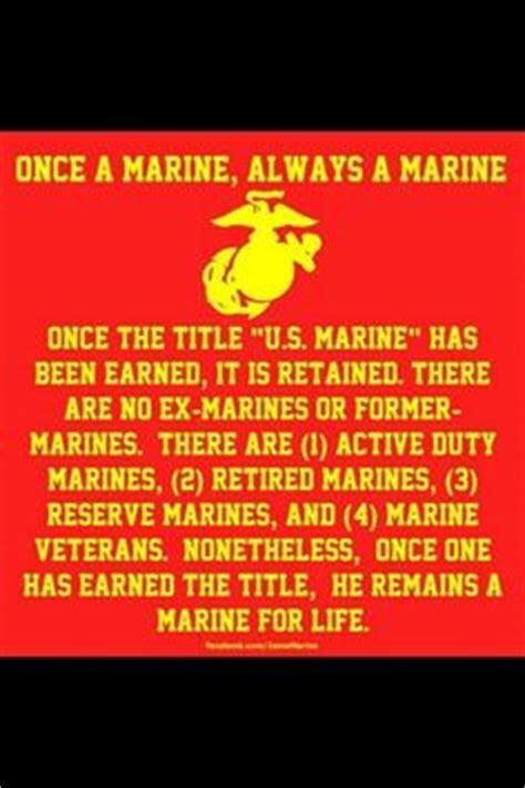 united states marine corps quotes quotesgram