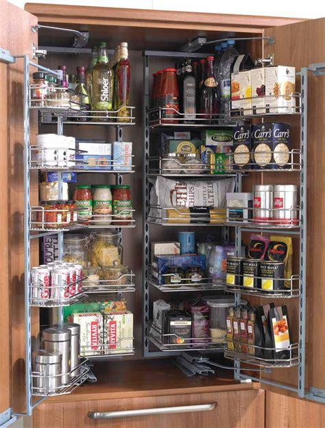 kitchen craft pantry cabinet 3530 best images about diy do it yourself today on