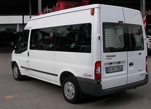 Motorleistung Berechnen : btw ford transit t300 behindertentransporter 9 sitzer manuelle rollstuhlrampe gs arbeitsb hnen ~ Themetempest.com Abrechnung