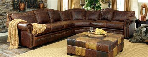 ebay leather sofas laura ashley leather sofa ebay leather sofa tan dfs brown corner ebay