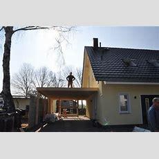 Beste Terrassenüberdachung? Aus Holz, Alu Oder Stoff