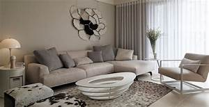 Relaxing paint colors for living room for Best brand of paint for kitchen cabinets with carlsbad art wall