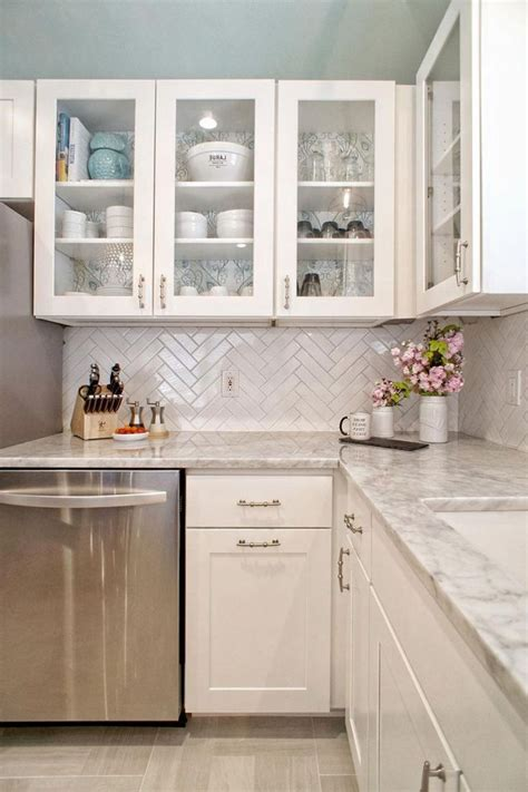 Get The Reference From Small Modern Kitchen Designs 2018. Kitchen Cabinet And Floor Color Combinations. Kitchen Colors With White Cabinets. Primer For Painting Kitchen Cabinets. Two Tone Kitchen Cabinet Ideas. Best Paint Brand For Kitchen Cabinets. How Much Does It Cost To Have Kitchen Cabinets Painted. Shenandoah Kitchen Cabinets Reviews. Plastic Shelf Clips For Kitchen Cabinets