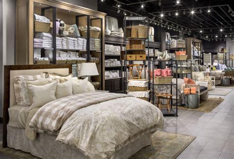 Ballard Designs Store By Frch Design Worldwide, Tysons