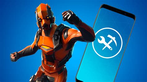 fortnite reaches  million downloads  android