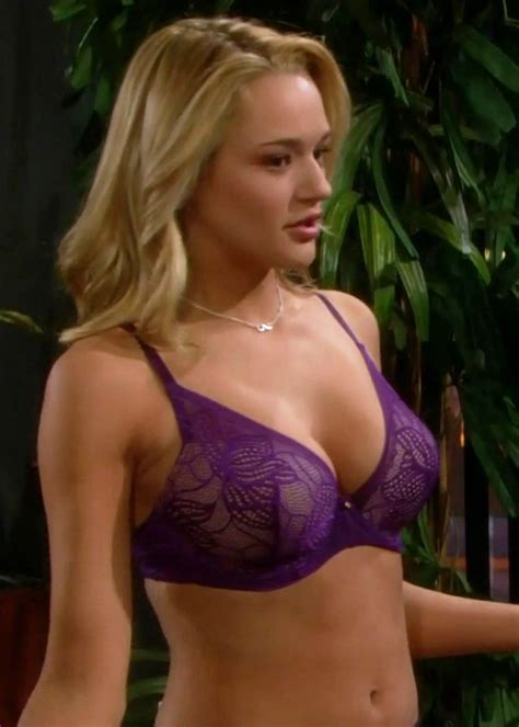 Hunter King Fappening Tubezzz Porn Photos