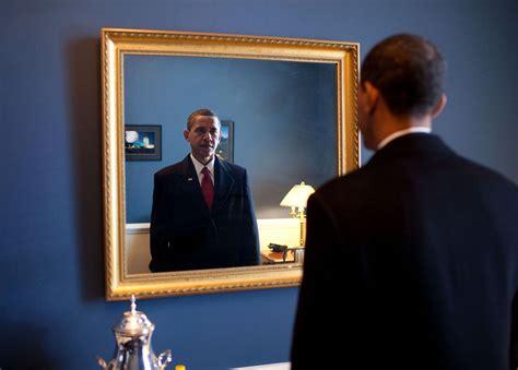 bureau president 44 iconic images of barack obama 39 s tenure as president
