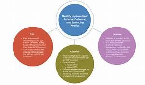 Pad Driver Diagram    Bc Patient Safety  U0026 Quality Council