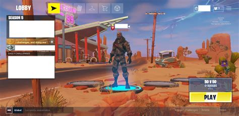 fortnite  android     bumpy samsung
