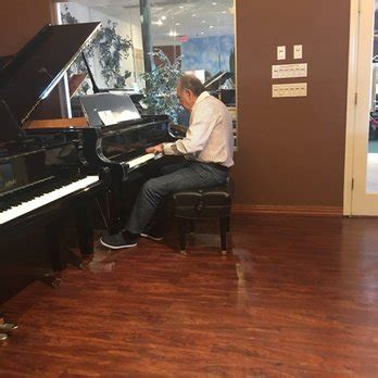 Stop into any of our stores today! Family Music Centers - 28 Photos & 12 Reviews - Musical Instruments & Teachers - 8125 W Sahara ...