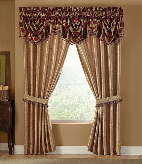 sliding door door curtain extraordinary dillards curtains calvin klein
