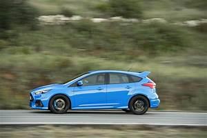 Ford Focus Avis : essai ford focus rs 2016 notre avis sur la r v lation de l 39 ann e photo 8 l 39 argus ~ Medecine-chirurgie-esthetiques.com Avis de Voitures
