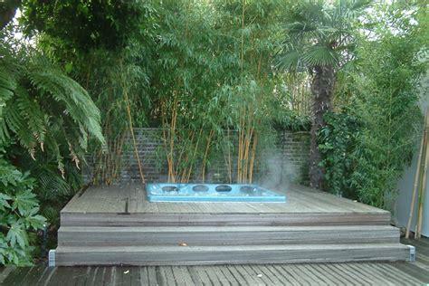 tropical garden design londonurban tropics