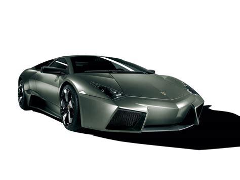 Gambar Mobil Lamborghini Reventon 2008