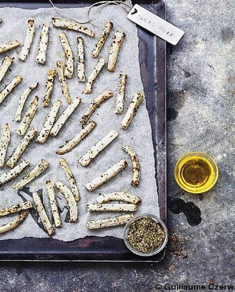 cuisiner radis noir 17 meilleures idées à propos de radis noir recettes sur