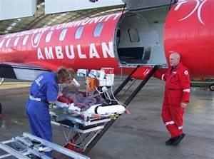 New Zealand Air Ambulance | Jack and Jill Children's ...