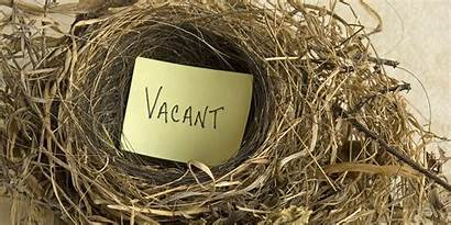 Nest Empty Syndrome Blues Preparing Much Fill