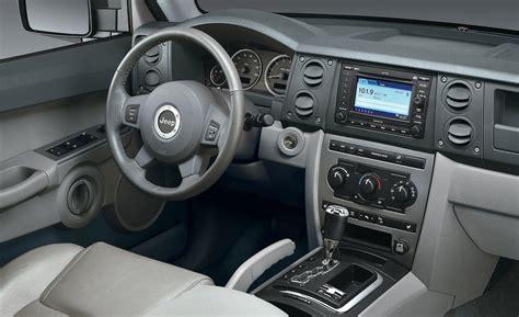 jeep commander 2013 interior jeep commander interior gallery moibibiki 1