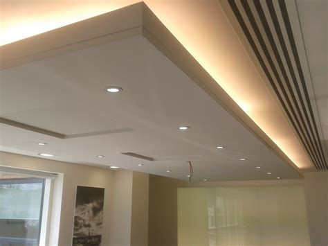 soundproofing drop ceiling office sound absorption improve acoustics inside ceiling