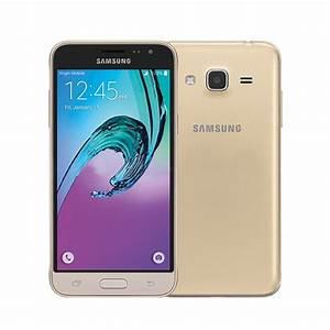Samsung Galaxy J3 2016 Price In Pakistan