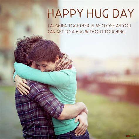 hug day images pictures  whatsapp