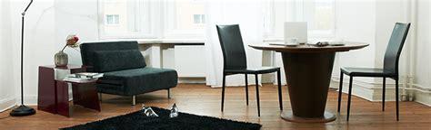 Ausgefallene Möbel by Ausgefallene M 246 Bel G 252 Nstig Kaufen Fashion For Home