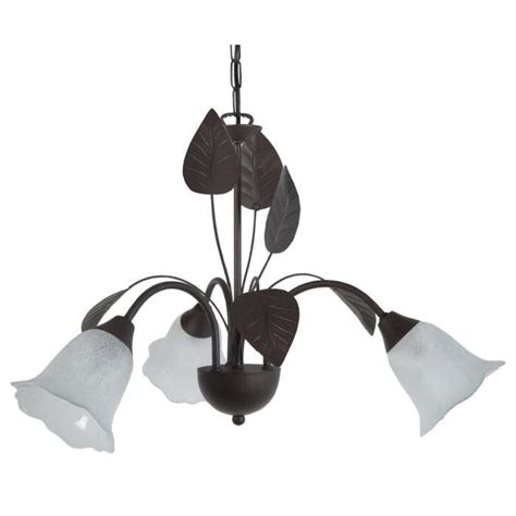 lustre fer forge achat vente lustre fer forge pas cher cdiscount