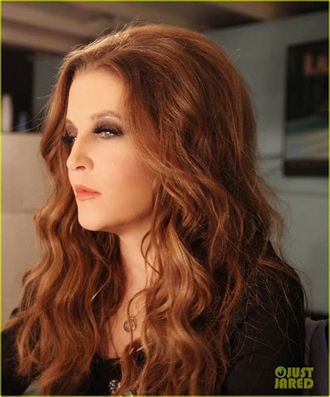 presley smith interview pin by patricia smith on lisa marie presley pinterest