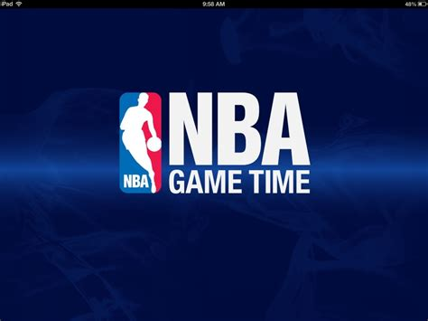 nba vers une reprogrammation des horaires africa top sports