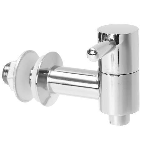 Kitchen Spigot by Electric Kitchen Water Heater Tap Instant Water Faucet