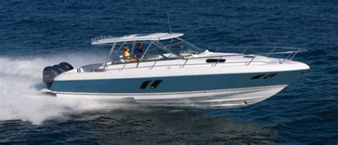 Intrepid Boats Warranty by Intrepid Boats 430 Sport Yacht 2013 2013 Reviews