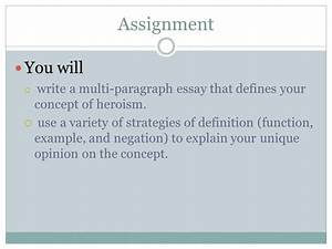 Narrative Essay Thesis  Paragraph Expository Essay Healthy Food Essays also Examples Of A Proposal Essay Multi Paragraph Essay Dissertation Proposal Example Topics Multi  Environmental Science Essay