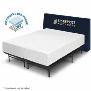 top 10 best king size mattresses in 2018 topreviewproducts With best price king size mattress