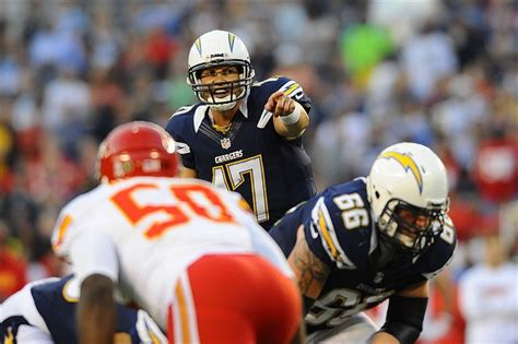 Watch Broncos Vs Chargers Online