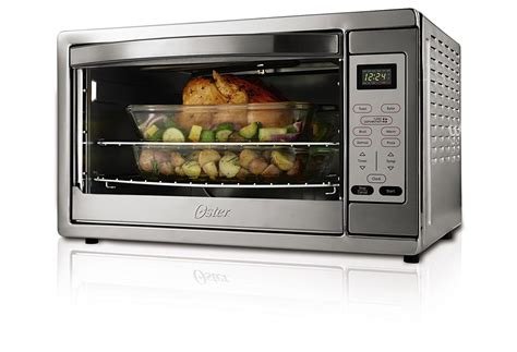 best countertop oven top 10 convection toaster oven reviews bestreviewy