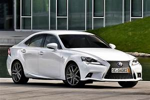 Lexus Is 300h F Sport : lexus is 300h f sport line specificaties auto vergelijken ~ Gottalentnigeria.com Avis de Voitures
