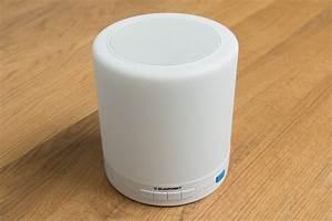 Lautsprecher Mit Bluetooth : reingeh rt blaupunkt btl100 bluetooth lautsprecher mit led beleuchtung sch ne gr e aus china ~ Orissabook.com Haus und Dekorationen