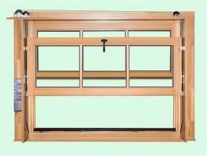 Schiebefenster Selber Bauen : sievert fensterbau vertikal schiebefenster ~ Michelbontemps.com Haus und Dekorationen