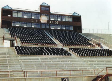 lehigh university stadium