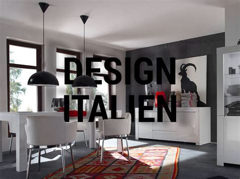 design italien meubles laqu 233 s mooviin