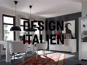 Meuble Laqué Beige : design italien meubles laqu s mooviin ~ Premium-room.com Idées de Décoration