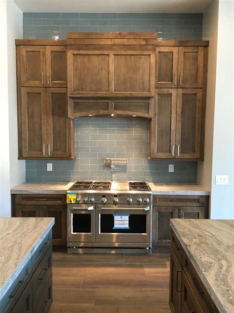 kitchen cabinets las vegas hill landscape design ideas icontrall for