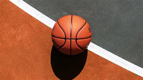 wallpaper basketball basketball court hd sports