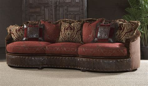 decorative throws for sofas luxury furniture sofa couch and decorative pillows