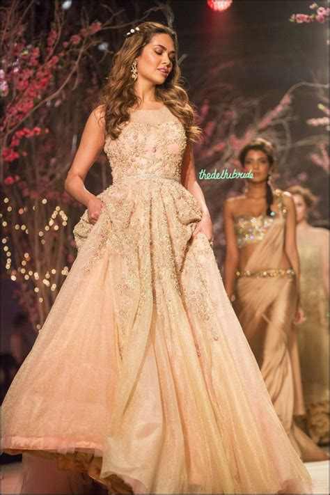 indian reception outfit ideas  pinterest